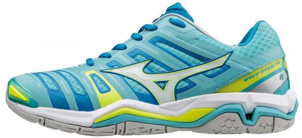 bcdcaa096426c 100% Netball - Shoes